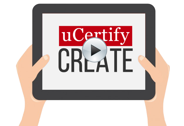 create-video-section-image-new